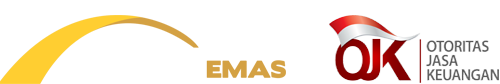 logo JE & OJK