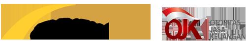 Black logo-JE-OJK